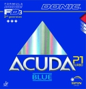 DONIC Acuda BLUE P-1 Turbo