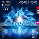 DONIC Bluefire M-1