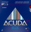 DONIC Acuda BLUE P-1