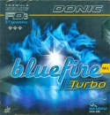 DONIC Bluefire M 1 TURBO