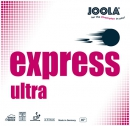 JOOLA Express Ultra (pips out)