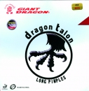 Giant Dragon Talon (lange Noppen)