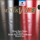 Yasaka Mark V - HPS