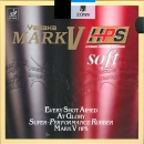 Yasaka Mark V - HPS SOFT