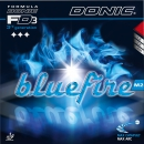 DONIC Bluefire M-2