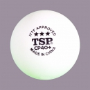 TSP *** CP 40+ Super Pack (10 Dutzend)