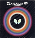 Butterfly Tenergy 05