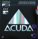 DONIC Acuda S-1