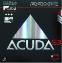 DONIC Acuda S-3