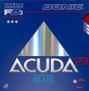 DONIC Acuda BLUE P-3