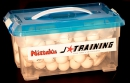 Nittaku * J-Training 120er-Inbox