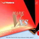 Yasaka Mark V XS